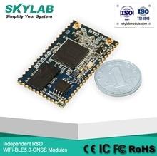 SKYLAB 300Mbps AP wifi module SKW92A 2t2r mode 802.11 b/g/n Wi-Fi PA&LNA USB 3G/4G dongle&USB camera low power