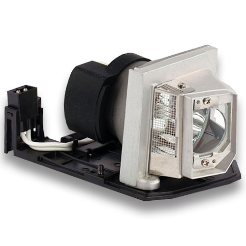 Compatible Projector lamp for OPTOMA SP.8EF01G.C01/GT720/PRO180ST/PRO450W/EX541i/EX542i/EX540i awo sp lamp 016 replacement projector lamp compatible module for infocus lp850 lp860 ask c450 c460 proxima dp8500x