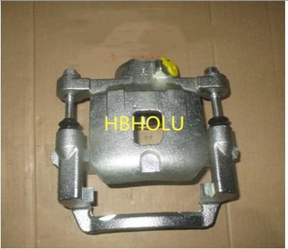 Rear Brake  Caliper RH 3502102 K00 for Great Wall Haval|Caliper & Parts| |  - title=
