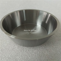 Purity tungsten crucible od 52mm thick 2mm hight 25mm free shipping.jpg 200x200