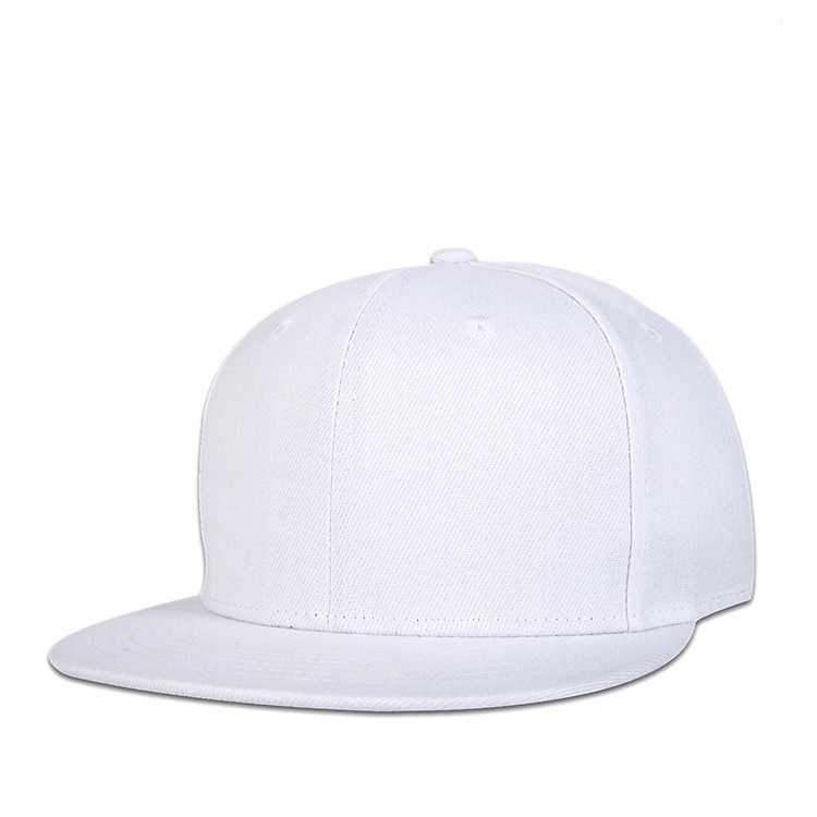 plain black and white baseball cap where to buy a caps uk solid font skateboard cool