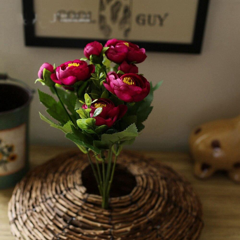 Магазин цветов, цветы камелия ростов-на-дону