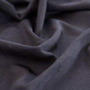 Image 5 - โมเดิร์นแฟชั่นสีบริสุทธิ์ยืดหยุ่นสำหรับห้องนั่งเล่นโซฟายืดโซฟาเบาะโซฟาล้างทำความสะอาด Slipcover
