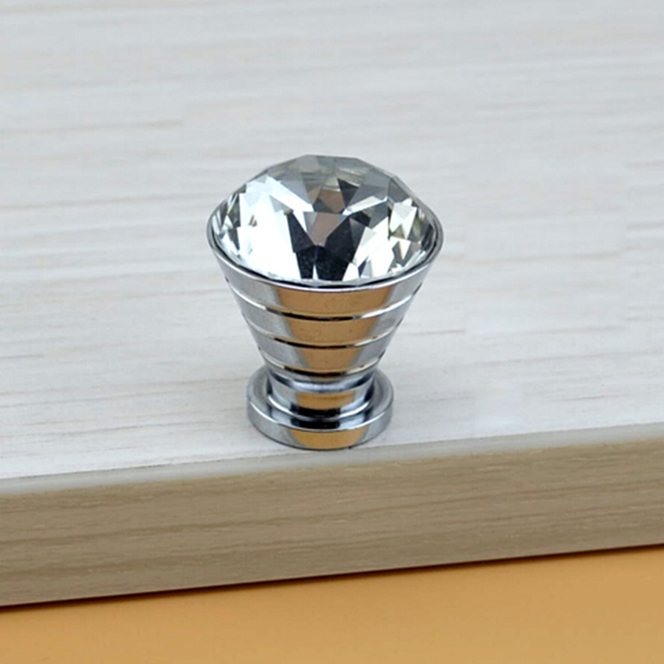 Online Get Cheap Door Knob Light Aliexpresscom Alibaba Group