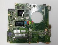 for HP ENVY 17 K Series 17 K200 782621 601 782621 001 782621 501 850M/4GB w i7 5500U CPU DAY31AMB6C0 Motherboard Mainboard