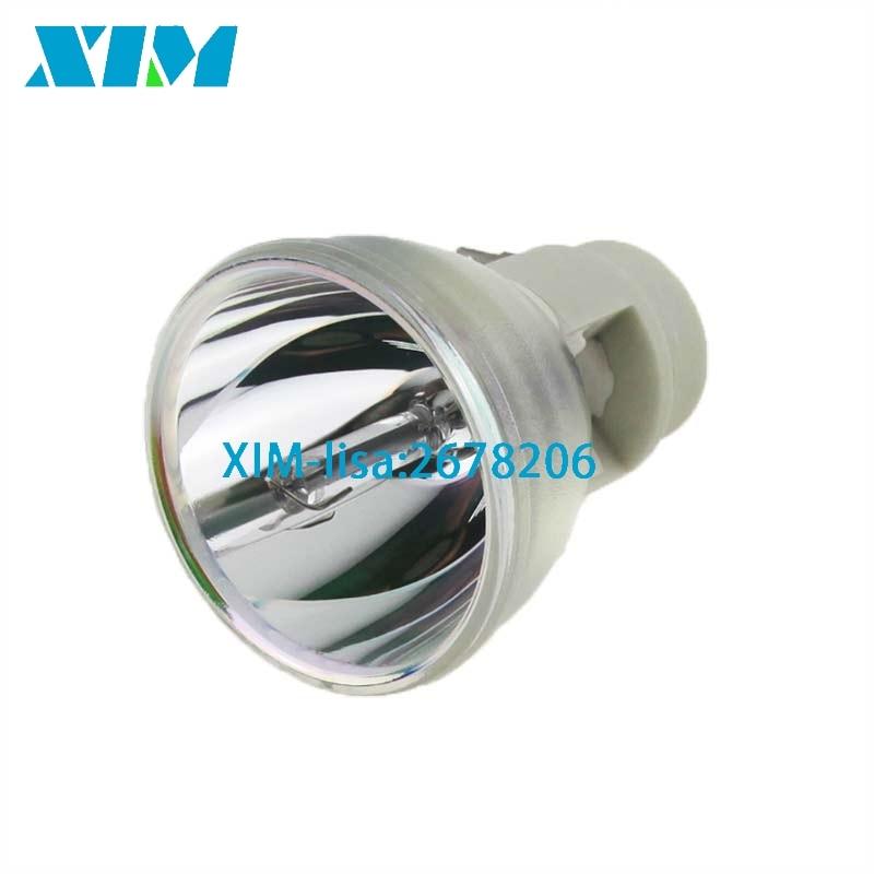 BL-FP230J/SP.8MQ01GC01 Projector Lamp/Bulb For Optoma HD20/HD21/HD200X/HD200X-LV/HD20-LV /HD23/HD230X/HD23-B(P-VIP 230W E20.8) compatible p vip 230w 0 8 e20 8 projector lamp np19lp bulb for u250x u260w