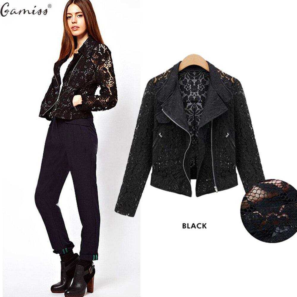 Online Get Cheap Flora Jacket -Aliexpress.com | Alibaba Group