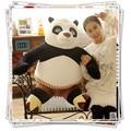 Кунг-фу панда игрушки чучела животных игрушки для детей кукла каваи плюшевые шапочка бу аниме pokemon panda губка боб день рождения подарки