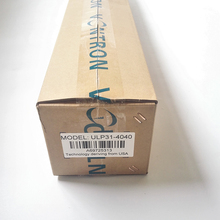 Vontron Osmosis ULP21-4040 RO Membrane Element 2400 GPD for Water Filte