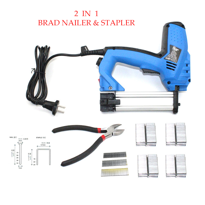 Buy 2 nail gun Online with Discount Price