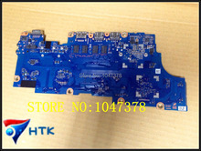 Оптовая falzsy1 a3162a для toshiba satellite z830 материнская плата с cpu 100% работать идеально