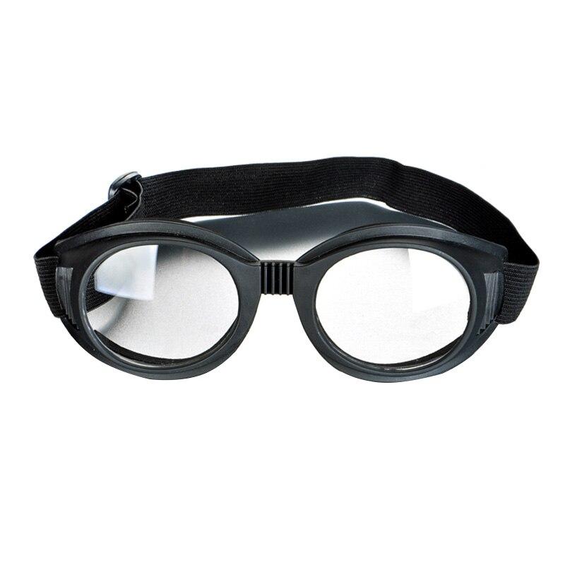 50e75ac638 anteojos de la motocicleta anteojos del piloto de las gafas de la moto.  Ofrecemos el mejor precio al por mayor, la garantía de calidad, ...