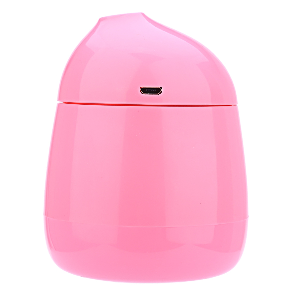 Small Dehumidifier For Bedroom Small Humidifier For Bedroom Best Dehumidifier Bedroom A Best Home