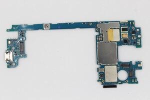 Image 1 - Oudini débloqué H791 carte mère travail pour LG Nexus 5X carte mère originale pour LG H791 32 GB carte mère peut être chang 4G RAM