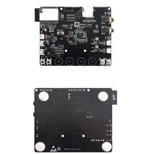 Image 1 - ESP32 LyraT オーディオ IC 開発ツールボタン、 tft ディスプレイとカメラサポート ESP32 LyraT ESP32 LyraT