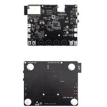 ESP32 LyraT per Audio IC Strumenti di Sviluppo pulsanti, display TFT e la macchina fotografica supportati ESP32 LyraT ESP32 LyraT