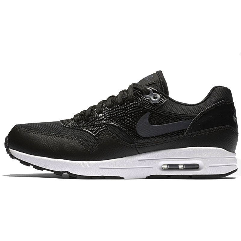 Original New Arrival 17 NIKE Air Max 1 Women's Running Shoes Sneakers 15