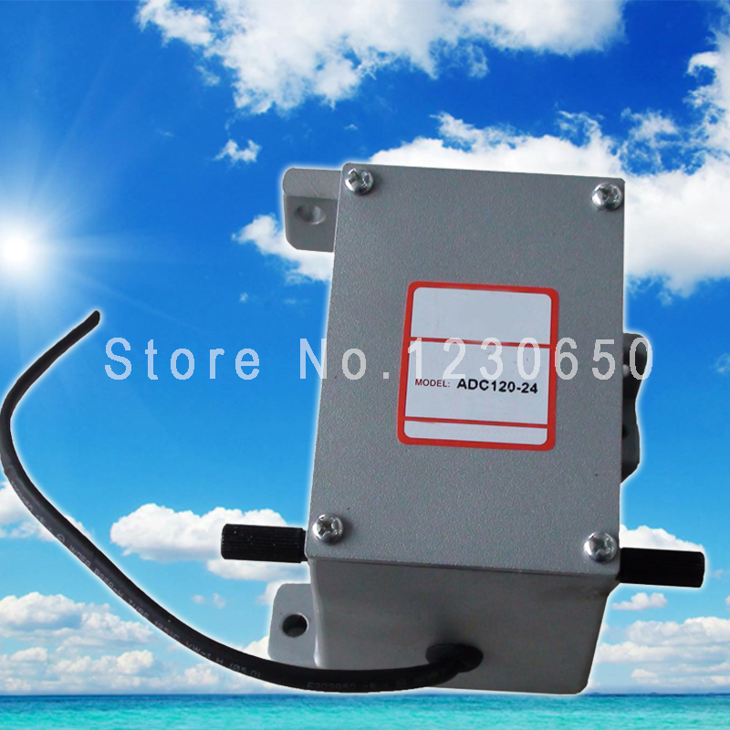 12V Linear Actuator Model Actuator ADC12012V Linear Actuator Model Actuator ADC120