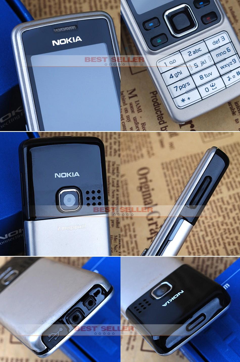 Nokia-6300_05