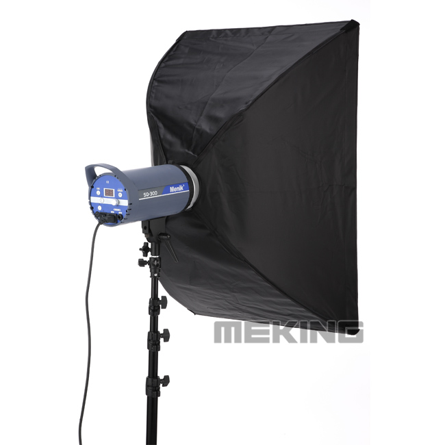 80cm x 120cm / 31.4x 47.2 photographic Foldable Softbox Reflector with Bowens Mount for with carrying bag for Flash Speedlight 120cm x 180cm 48x71 photographic softbox reflector with bowens mount for flash speedlite for photography studio