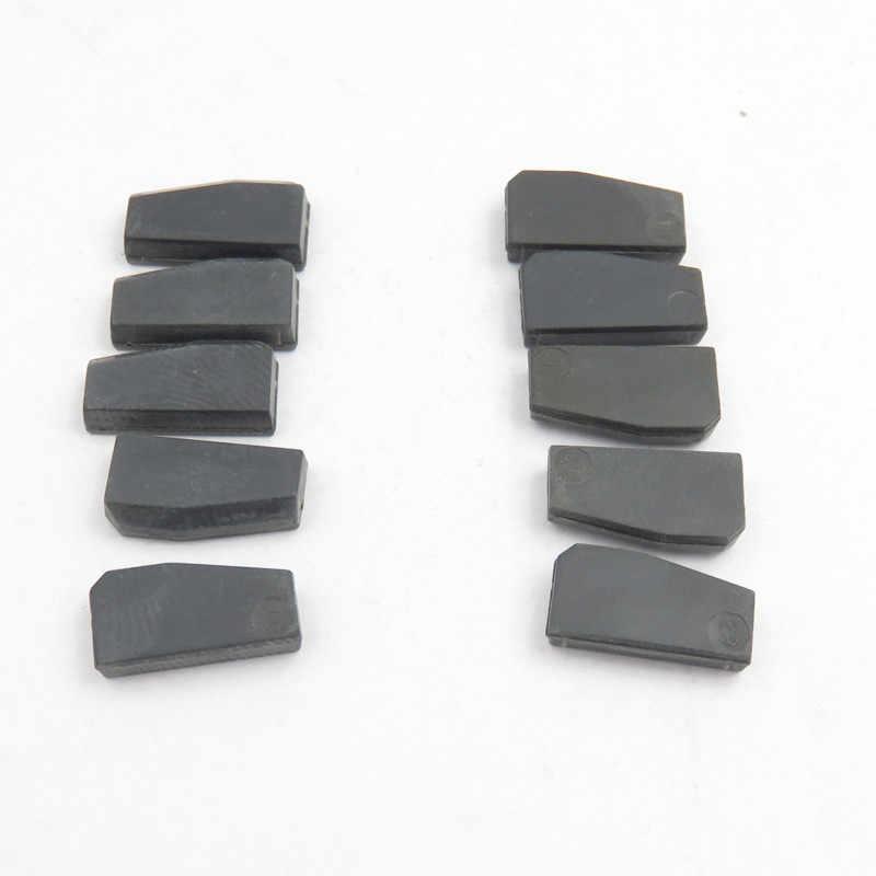1 Pcs Auto Circuito Integrato Chiave T5 (ID20) in Ceramica per La Chiave Dell'automobile Fabbro Tool Id T5 Transponder Chip