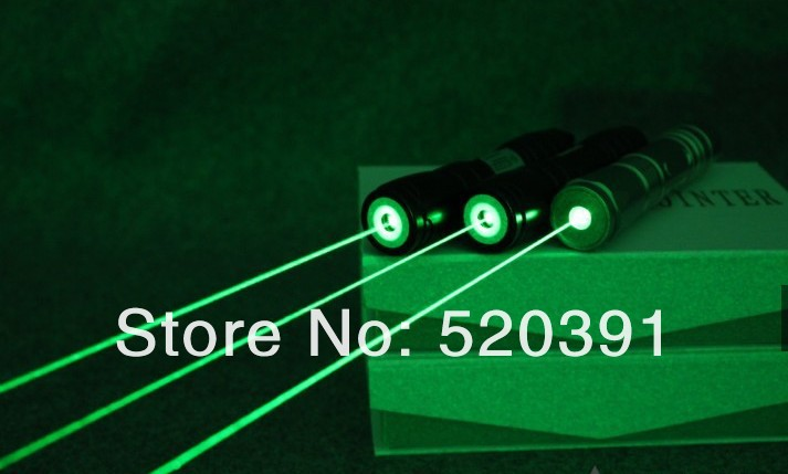 Super Powerful Military 50000m 532nm Green Laser Pointers sight SOS LED Flashlight Lazer Burning Torch,Burn+Gift Box teaching