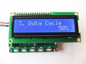 Image 3 - Dds fm信号発生器78〜108 mhz pll