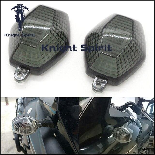 Pour Gsf Ns Bandit Gsx1250fa Gsx650f Suzuki 12001250650600 Moto fbyI7gvY6