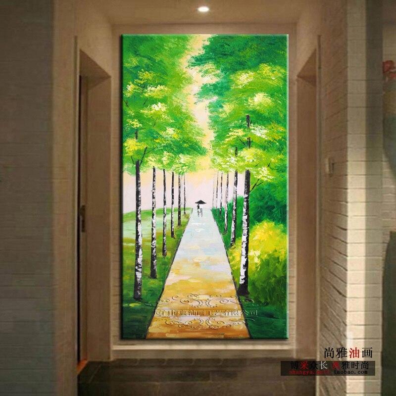 Achetez en Gros peintures murales peintures murales en Ligne à des ...