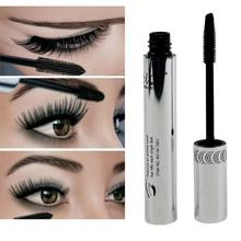 2018 BrandMakeup Mascara Volume Express False Eyelashes Make Up Waterproof Eyes New Cosmetics Waterproof Mascara Eyelashes Rimel все цены