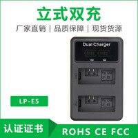 https://ae01.alicdn.com/kf/HTB1ENT0l6DpK1RjSZFrq6y78VXaZ/LP-E5-LPE5-LP-E5-dual-LCD-Canon-450D-500D-1000D-Kiss-F-X2.jpg