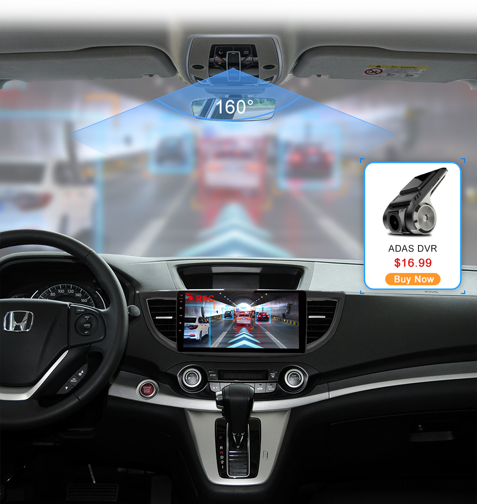 Honda-CR-V-3__16