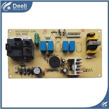 95% new good working for Galanz air conditioning KFR-51 (70) LW/-L (V) C power board GAL0303LK-22AL on slae