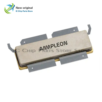 BLC8G20LS-310AV SMD RF tube High Frequency tube Power amplification module