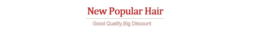 Buy Hair bun Originea Hair Chignons Hair Heat Resistant Synthetic Natural Fake Hair Bun Easy Fast Hair Bun Hairpieces