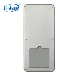 Image 2 - LinshangรังสีอัลตราไวโอเลตPower Intensity Energyอุณหภูมิการวัด365nm 385nm 395nm 405nm UVA LED UV Meter Radiometer LS131