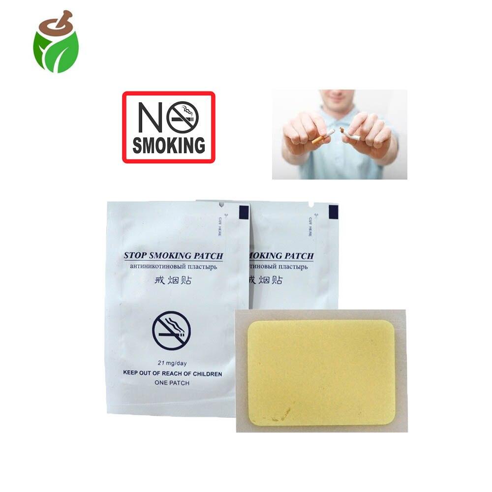 Güzellik ve Sağlık'ten Masaj ve Rahatlama'de 50 adet Anti Duman Alçı Sunuyor 24 saat Karşı Savunma Sigara Istek Pad Durdurma Sigara Yama Sağlıklı sigara bırakma'da  Grup 1