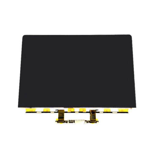 NeoThinking For Macbook Air Retina 13 3 A1932 EMC3184 MRE82 LCD Display Screen Panel A1932 Glass