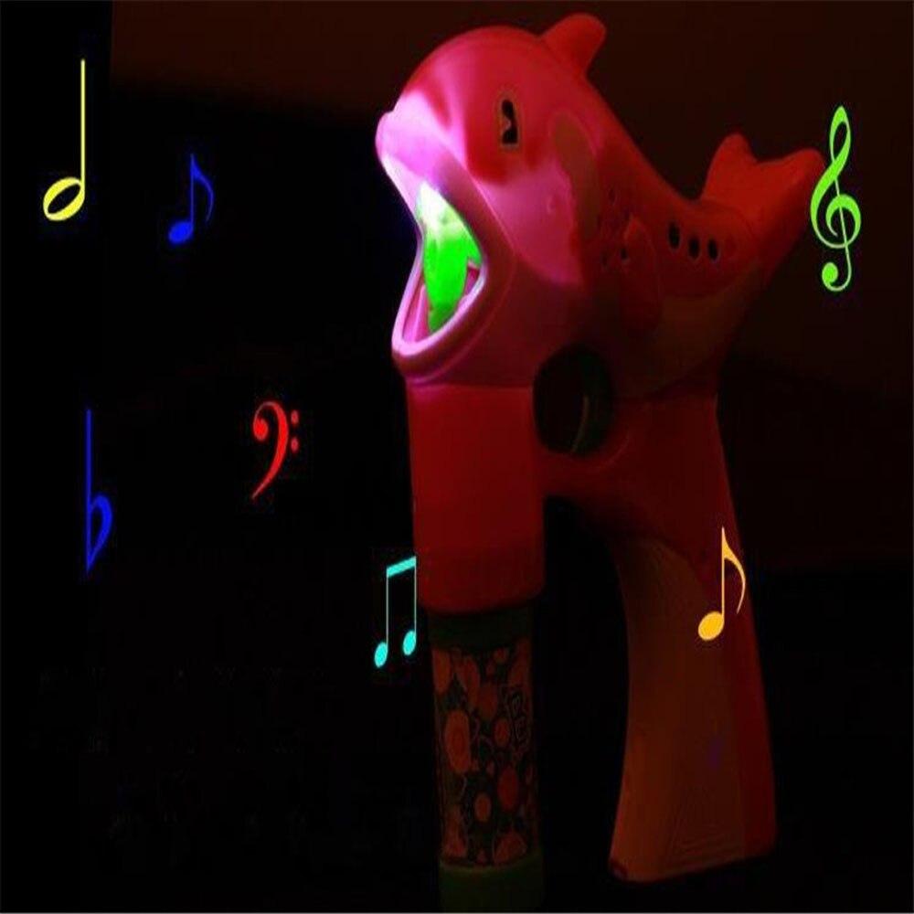 Hot-Bubble-Gun-Toys-LED-Dolphin-Music-Lamp-Light-Bubble-Machine-Cute-Cartoon-Animal-Automatic-Soap-Water-Bubble-Blowing-Toys-4