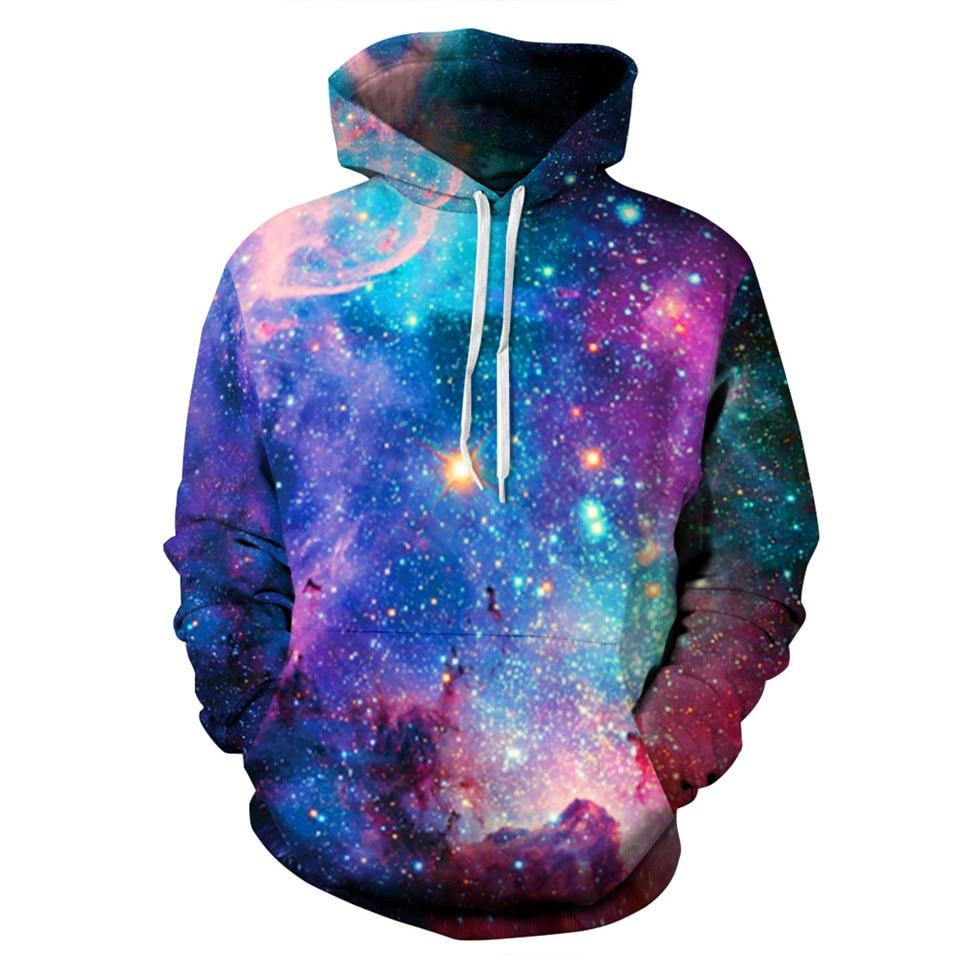 Nebula Hoodie Reviews - Online Shopping Nebula Hoodie ...