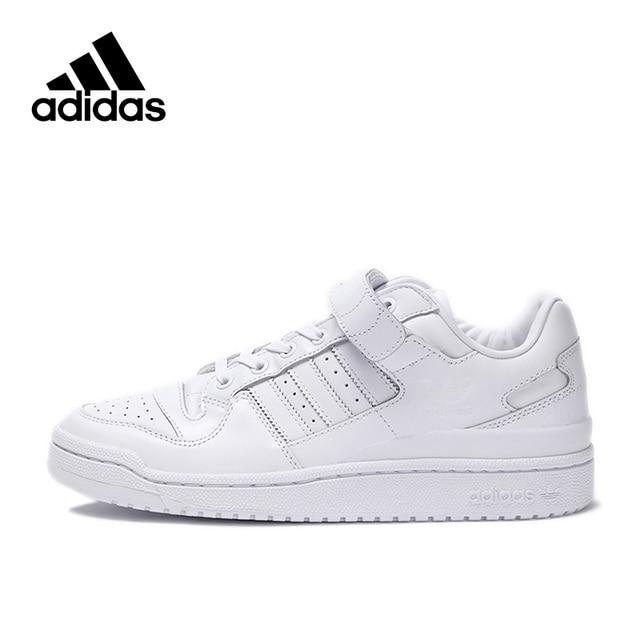 Adidas hombre zapatos Originals Forum lo refinado bajo hombres superiores