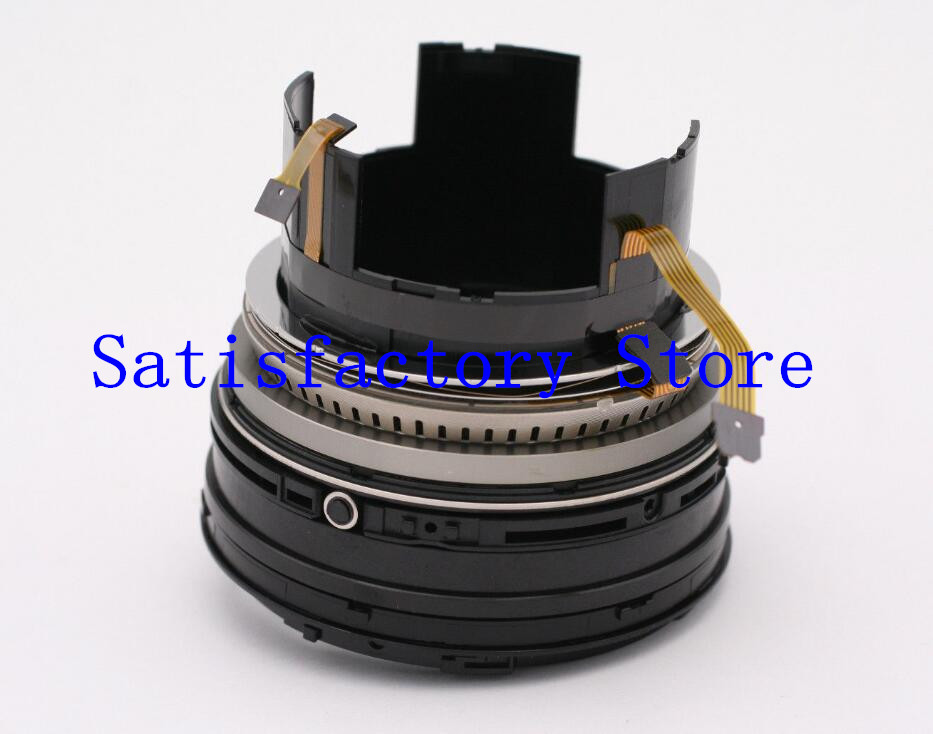 NEW FOR Canon EF 16 35mm f/4L IS USM Focusing Assembly AF Motor Replacement Repair Part