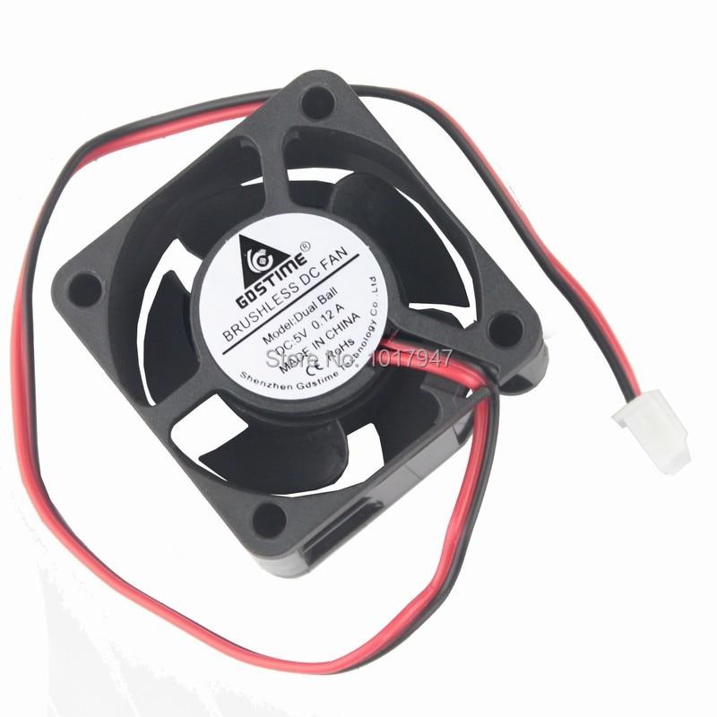 Das Beste 1 Stücke Bürstenlosen Dc Kühlung 7 Klinge Fan 6015 S 24 V 60x15mm Schwarz Hvac & Ersatzteile