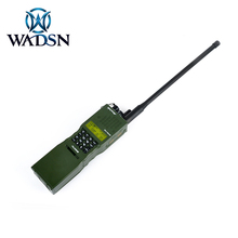 Buy prc 152 radio and get free shipping on AliExpress com
