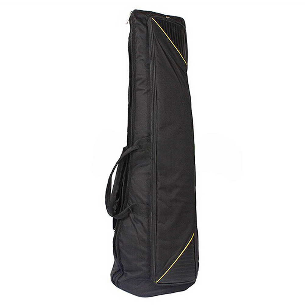 Wholesale 5*AUAU New Tenor Trombone Gig Bag Lightweight Case BlackWholesale 5*AUAU New Tenor Trombone Gig Bag Lightweight Case Black