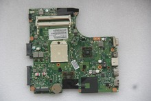 611803-001 For HP Compaq 325 425 625 Laptop motherboard AMD DDR3 fully tested work perfect