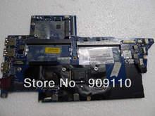 Envy6 I5-2467m integrated motherboard for H*P laptop Envy6 693231-001