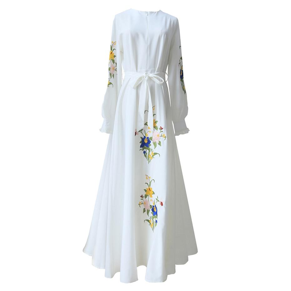 Muslim Dress (7)