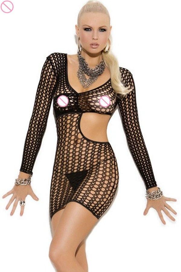 Online Get Cheap Sexy Lingerie Online -Aliexpress.com | Alibaba Group