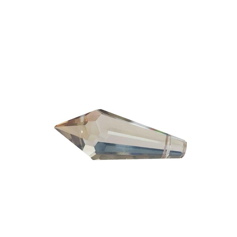 crystal chandelier parts 04